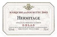 MarquiseDeLaTourette.jpg
